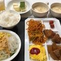 サラサホテルなんば(大阪市浪速区)