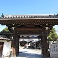 Photos: 題経寺 柴又帝釈天(葛飾区)南大門