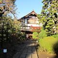 Photos: 祥雲寺(広尾5丁目)本堂