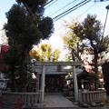 Photos: 恵比寿神社(渋谷区恵比寿)