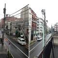 Photos: 瑞円寺(千駄ヶ谷2丁目)