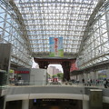 Photos: 金沢駅 もてなしドーム(石川県)