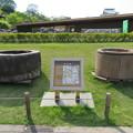 Photos: 金沢城(石川県営 金沢城公園)