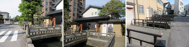 前田土佐守家資料館(金沢市)