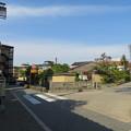長町武家屋敷跡(金沢市)足軽資料館