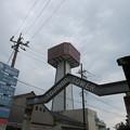 東尋坊タワー(福井県坂井市)