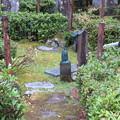 高岳寺(坂井市)