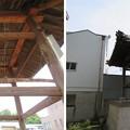 Photos: 西光寺(福井市)伝 朝倉貞景寄進梵鐘