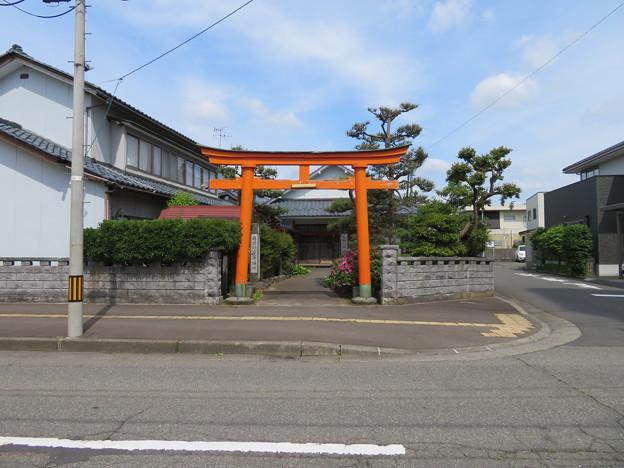 Photos: 総光寺(福井市)