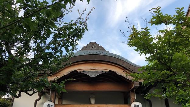 晴明神社(敦賀市)