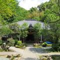 Photos: 佛國寺(小浜市)本堂