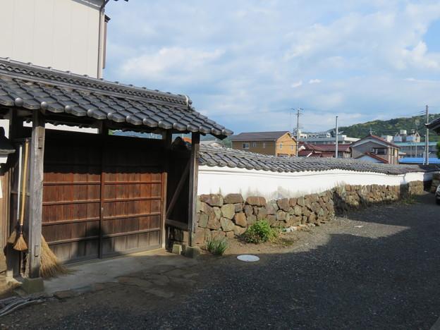 長福寺(高浜町)