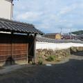 Photos: 長福寺(高浜町)