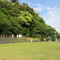 Photos: 高浜城(高浜町)出城 天王山