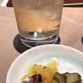 Photos: 若狭の宿 若狭ふぐとカニのホテルせくみ屋(小浜市)