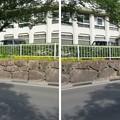 Photos: 亀山城(亀岡市)