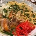 Photos: 博多かわ屋 大井町店(品川区)