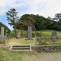 稲村ヶ崎(鎌倉市)