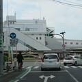 Photos: 茅ヶ崎駅南口・県道310号 雄三通り(茅ヶ崎市)
