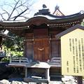 12.02.21.浅草寺(台東区)九頭竜権現