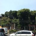 Photos: 13.07.10.品川神社(品川区北品川)