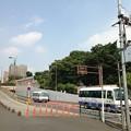 Photos: 13.07.10.海晏寺南(南品川)旧仙台阪