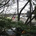 Photos: 10.11.02.京浜急行 鮫洲駅(品川区)