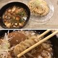 Photos: らーめん鴨to葱(上野)