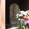 Photos: 12.04.04.法明寺(豊島区)庚申塔