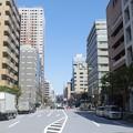 Photos: 12.04.04.池袋消防前~池袋警察直近(豊島区)