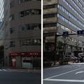 Photos: 13.04.15.劇場通り 西池袋1丁目交差点