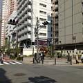 Photos: 13.04.15.元池袋史跡公園(西池袋)