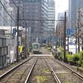 Photos: 15.02.04.豊島区高田2丁目