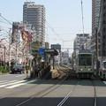 Photos: 15.03.30.新宿区西早稲田3丁目