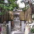 Photos: 七社神社(東京都北区)