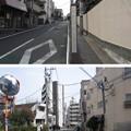 Photos: 12.04.10.王子大坂(北区王子本町)