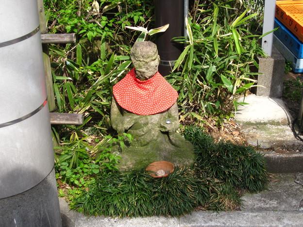 12.04.10.名主の滝公園外(東京都北区)