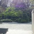 名主の滝公園(東京都北区)