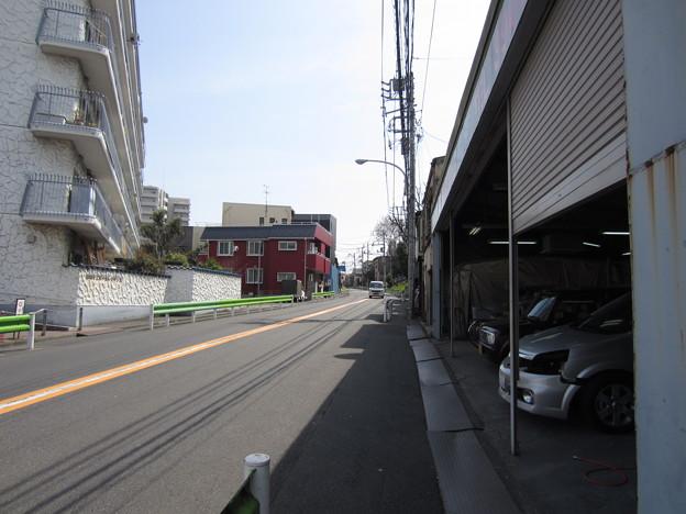 12.04.10.清水坂(北区中十条)