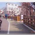Photos: 05.03.03.板橋(東京都板橋区)