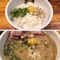 Photos: 真鯛らーめん麺魚(墨田区江東橋)