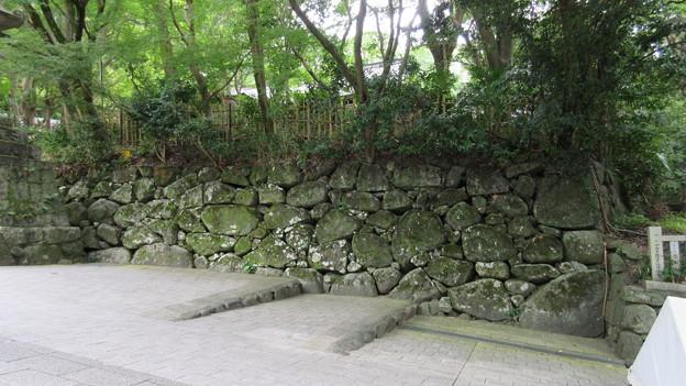 枚岡神社(東大阪市)
