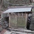 Photos: 枚岡神社(東大阪市)出雲井