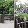 Photos: 誉田八幡宮(羽曳野市)放生橋