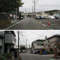 Photos: 高屋城跡 二郭跡(羽曳野市)