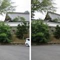 弘川寺(南河内郡河南町)