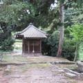 Photos: 弘川寺(南河内郡河南町)