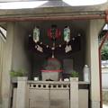 Photos: 晴明塚(河内長野市)