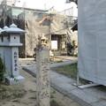 Photos: 感田神社(貝塚市)七之社