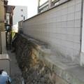 貝塚御坊 願泉寺(大阪府貝塚市)